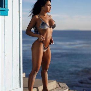 Bake Dumont Swedish Bikini
